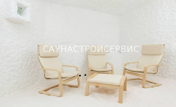 Детская поликлиника г.волосово