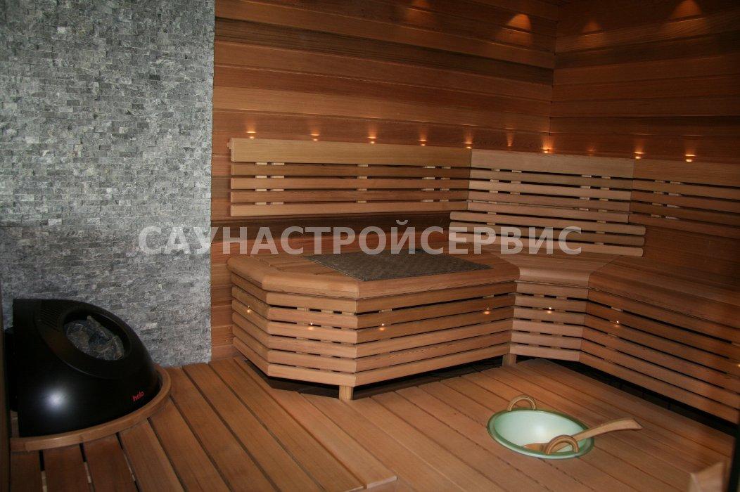 Интерьеры саун, бань, дизайн саун, фото - Фотогалерея ...: http://www.saunastroy.ru/intereri-saun-s-pechami-helo.php