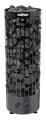 НARVIA Cilindro PC70 Black Steel